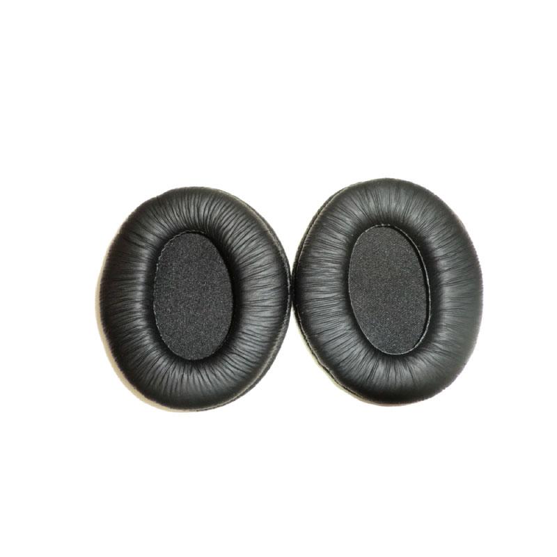 ฟองน้ำหูฟัง X-Tips XT95 for Sony MDR-NC60,MDR-D333,DR-BT50