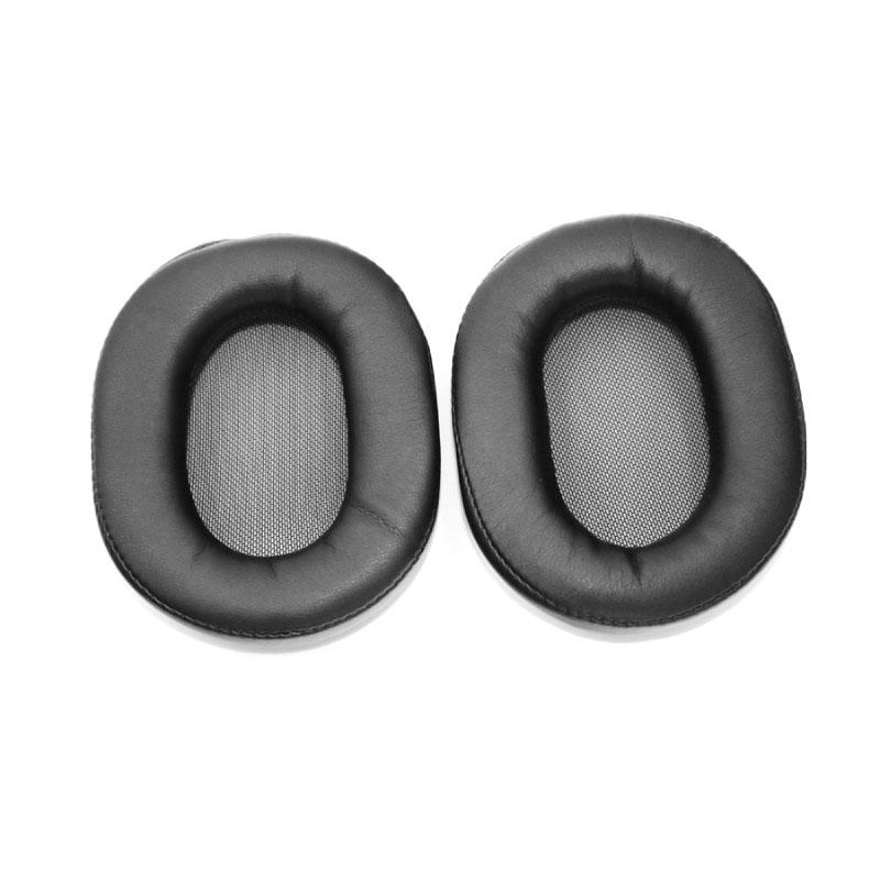 ฟองน้ำหูฟัง X-Tips XT169 for Sony MDR-1R