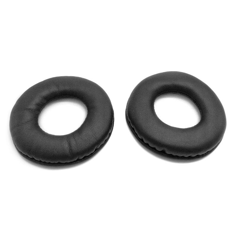 ฟองน้ำหูฟัง X-Tips XT181 for Sony Mdr-ZX600
