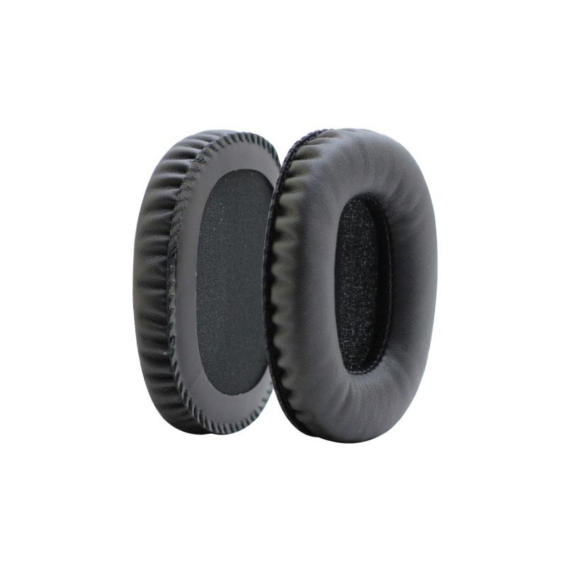 ฟองน้ำหูฟัง X-Tips XT164 for Marshall Monitor On-Ear / Bluetooth