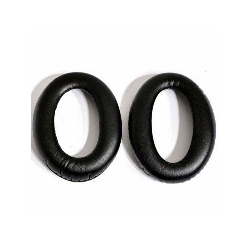 ฟองน้ำหูฟัง X-Tips XT50 for Sennheiser PXC450 PXC350 HD380