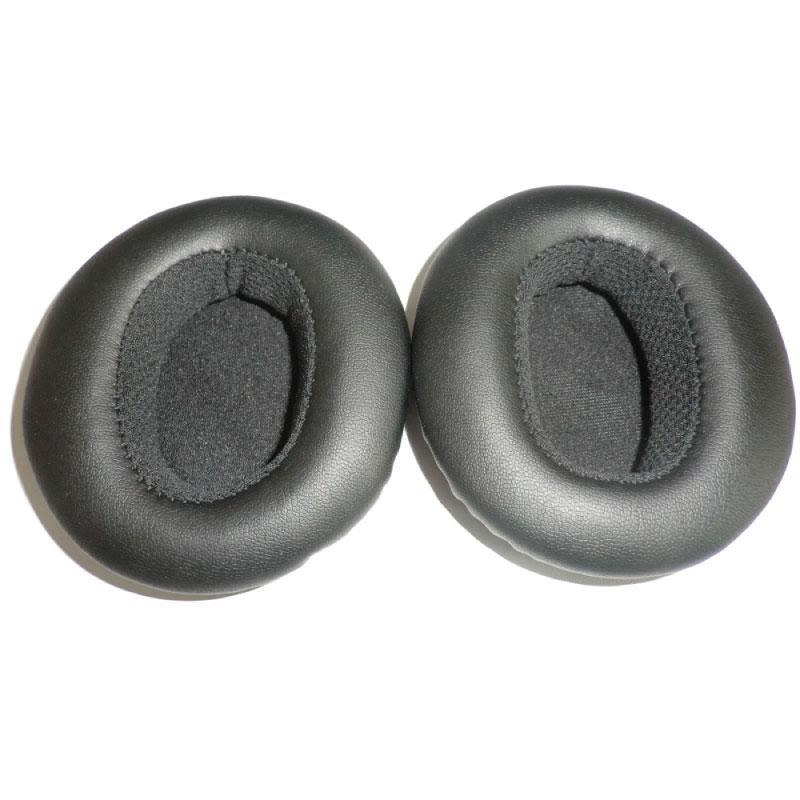 ฟองน้ำหูฟัง X-Tips XT83 for Sennheiser MOMENTUM