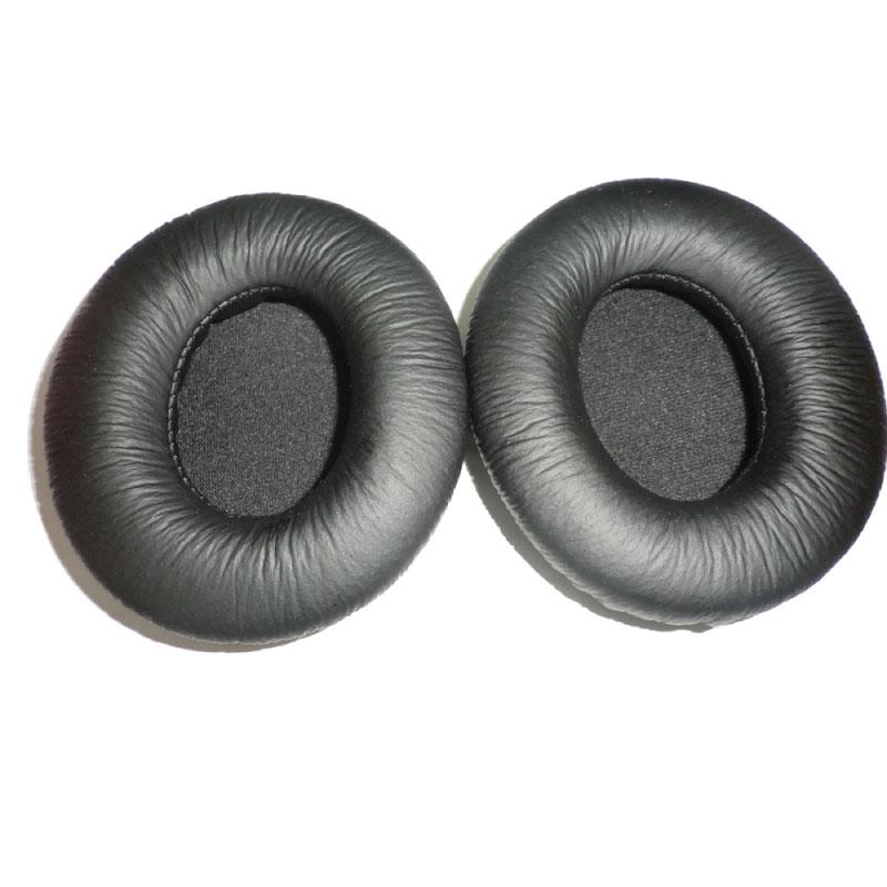 ฟองน้ำหูฟัง X-Tips XT86 for Sennheiser PC330