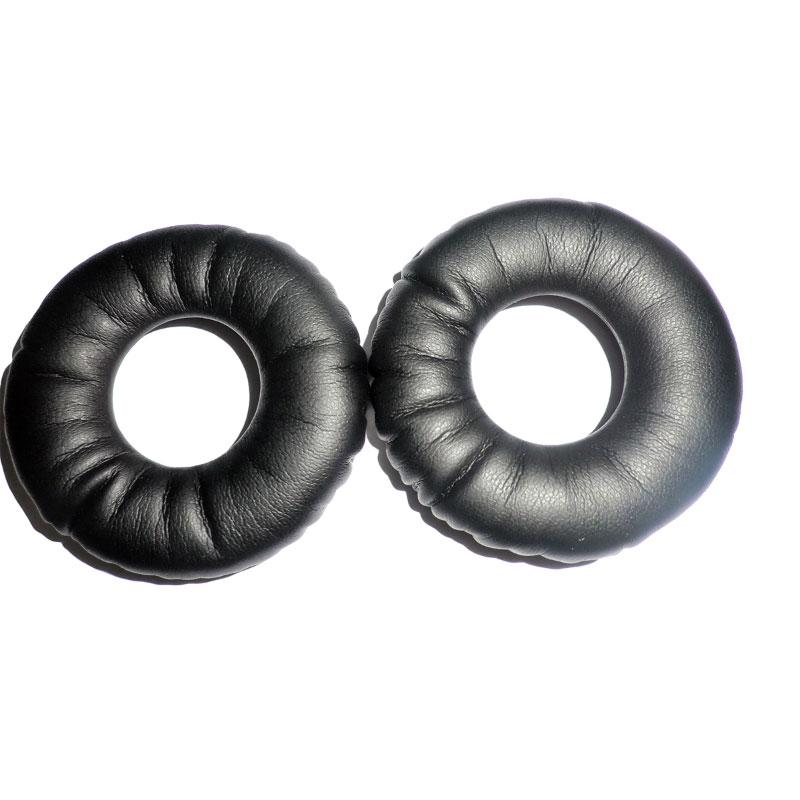 ฟองน้ำหูฟัง X-Tips XT109 for Sennheiser HD25, PC150, PC151, PC155