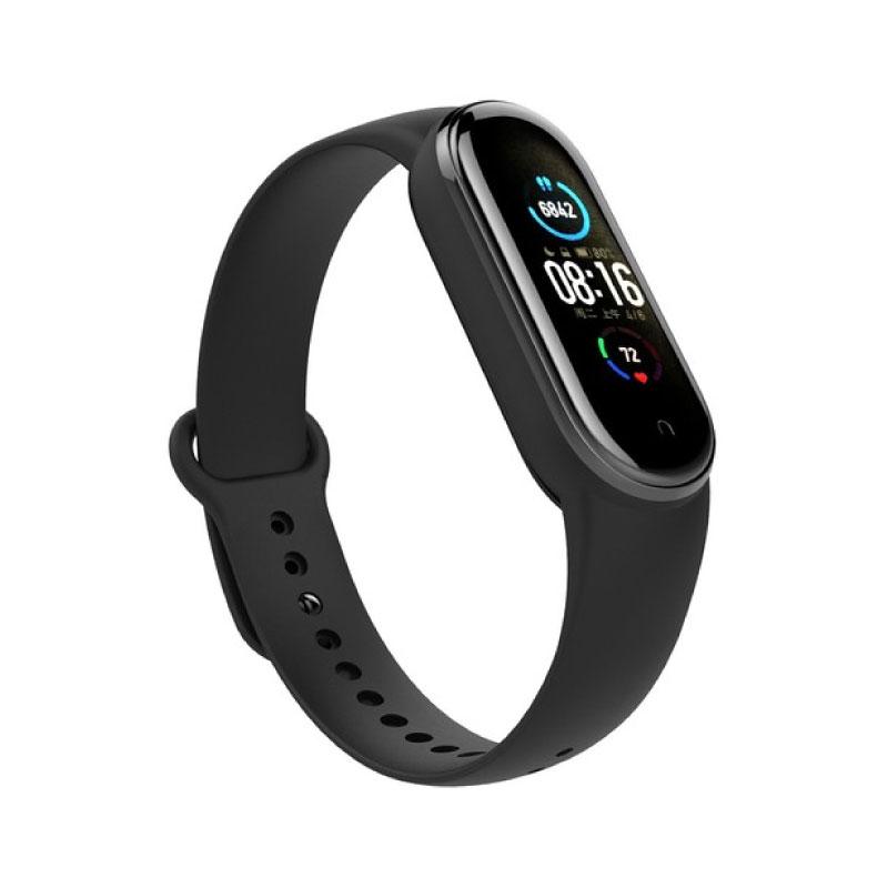 นาฬิกา Xiaomi Mi Band 5 Smart Watch