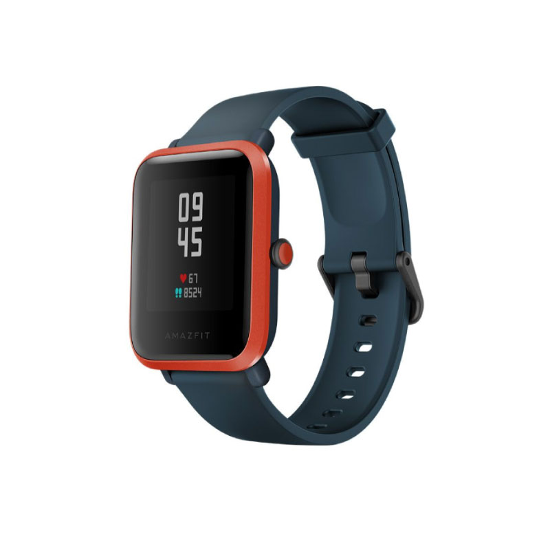 นาฬิกา Amazfit Bip S Smart Watch