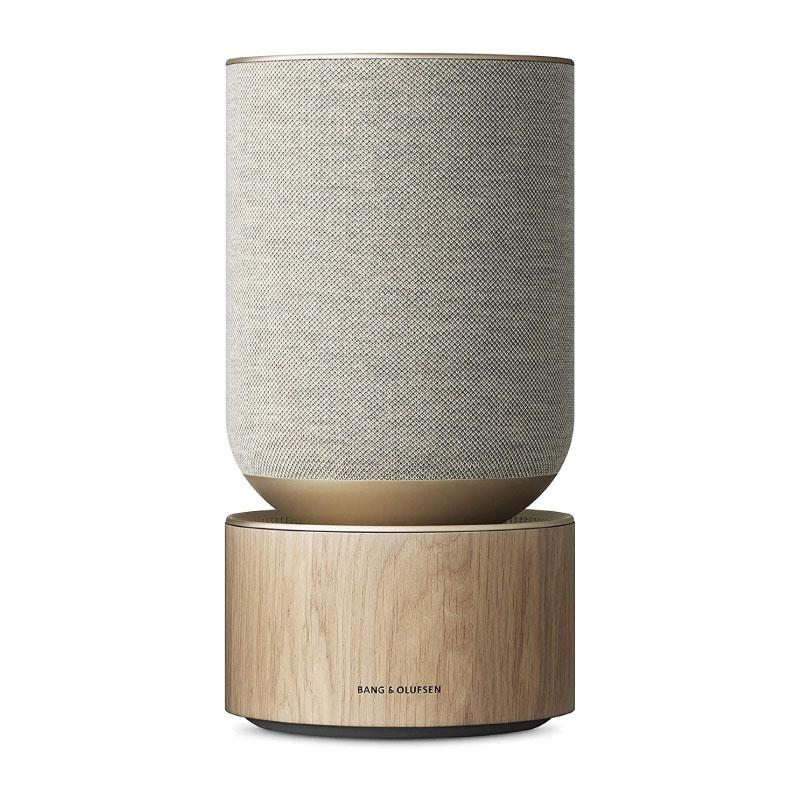 ลำโพง B&O Beosound Balance Wireless Multiroom Speaker