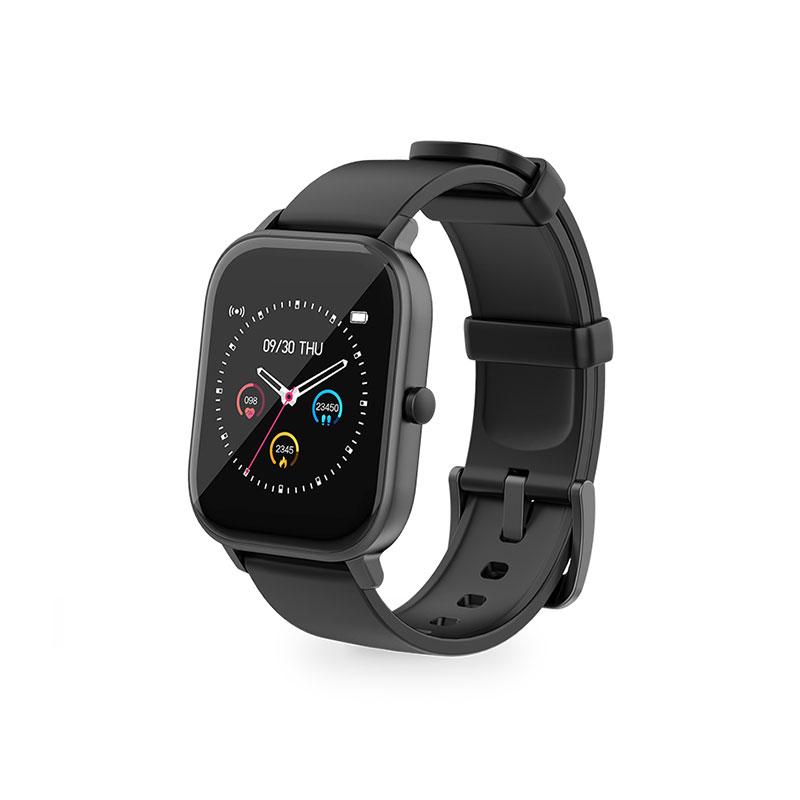 นาฬิกา Havit M9006 Smart Watch