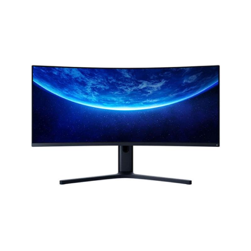 """จอคอม Mi Curved BHR4269GL 34"""" 2K Curved Gaming Monitor 144Hz"""