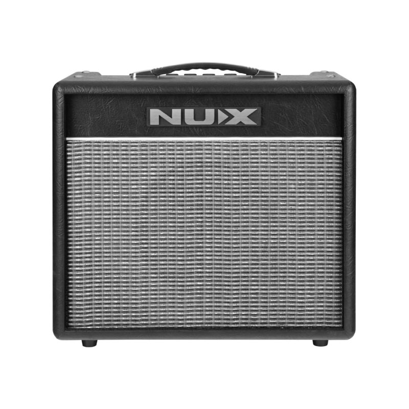 Nux Mighty 20BT Electric Guitar Amplifier
