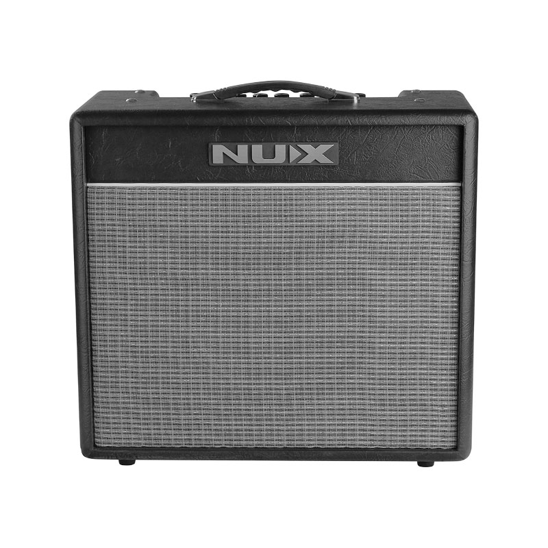 Nux Mighty 40BT Wireless Guitar Amplifier