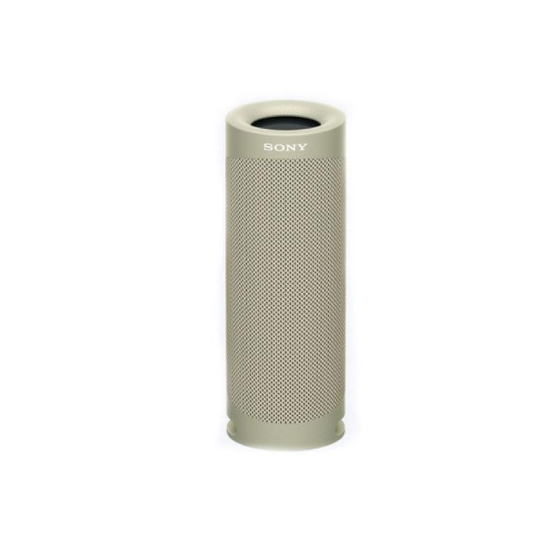 ลำโพง Sony SRS-XB23 Bluetooth Speaker