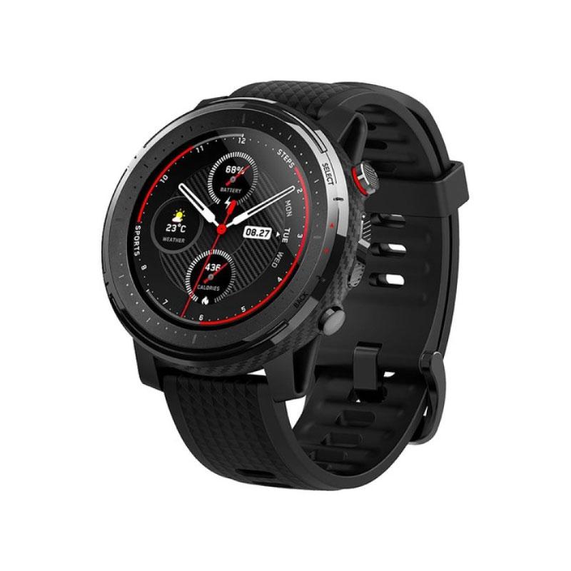 นาฬิกา Amazfit Stratos 3 Smart Watch