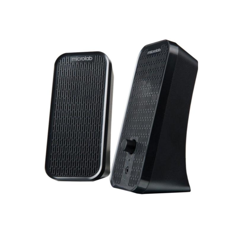 ลำโพง Microlab B55 Speaker