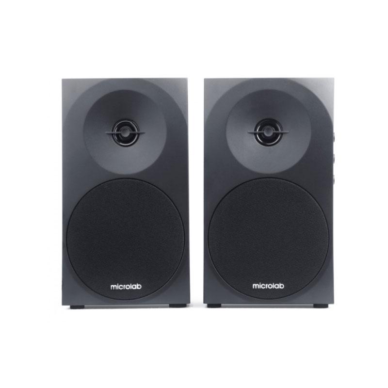 ลำโพง Microlab B70BT Bluetooth Speaker