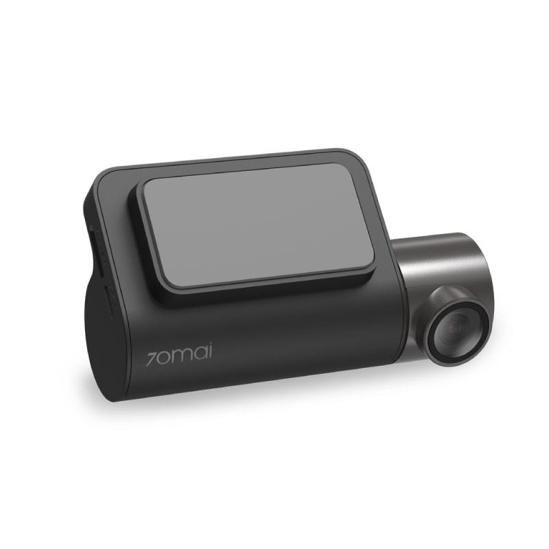 กล้องติดรถยนต์ 70Mai Mini Dash Cam