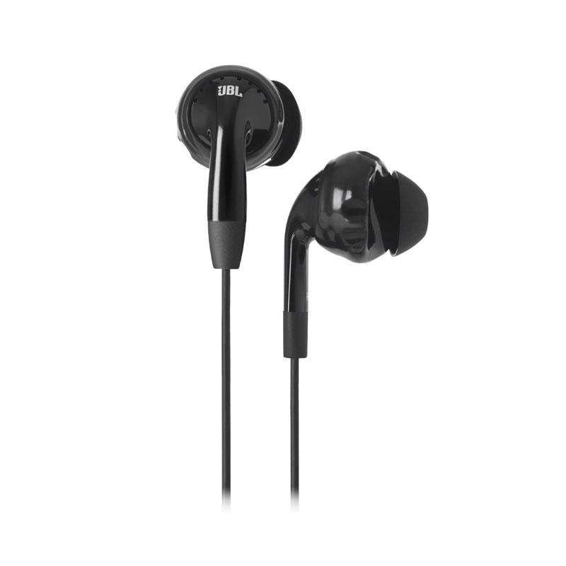 หูฟัง JBL Inspire 100 In-Ear