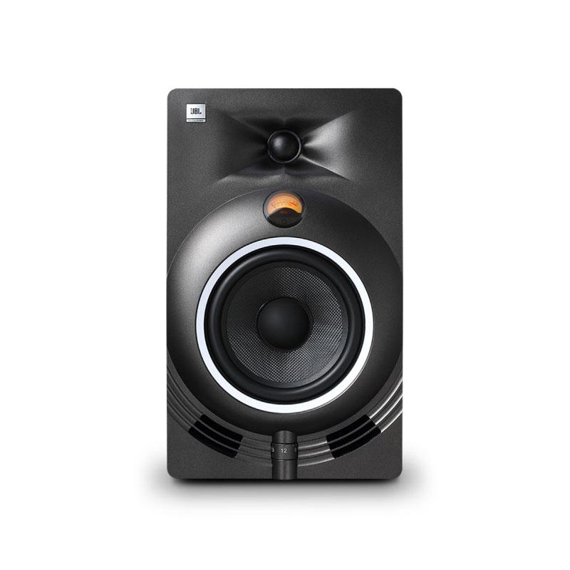 ลำโพง JBL NANO K6 Powered Reference Monitor Speaker (ต่อข้าง)