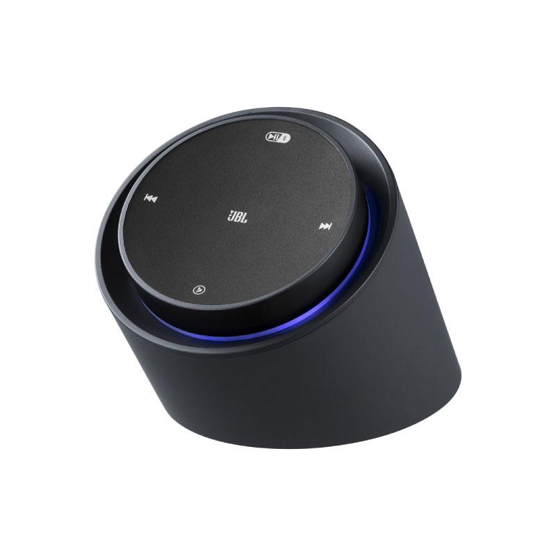 JBL Nano KX Bluetooth Volume Controller