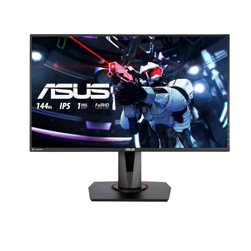 """จอคอม Asus VG279Q 27"""" IPS Gaming Monitor 144Hz"""