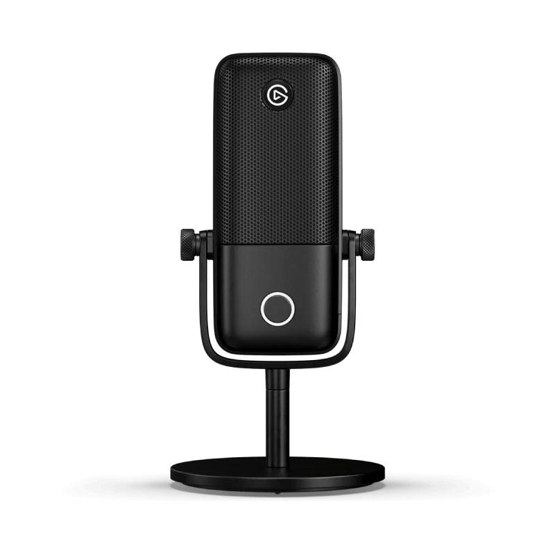 ไมโครโฟน Elgato Wave 1 Microphone