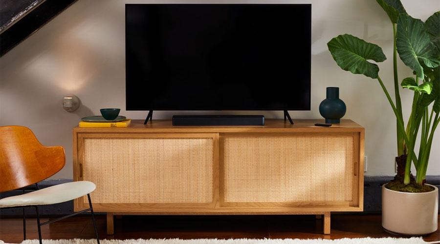 ลำโพง Bose TV Soundbar Speaker ราคา