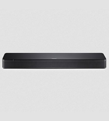 ลำโพง Bose TV Soundbar Speaker ขาย