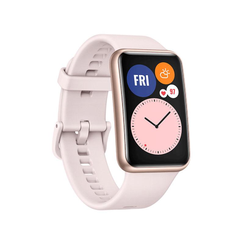 นาฬิกา Huawei Watch Fit Smart Watch