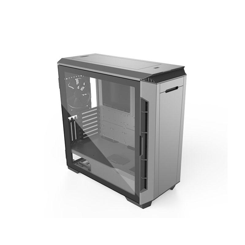 เคส Phanteks P600S Gray Computer Case