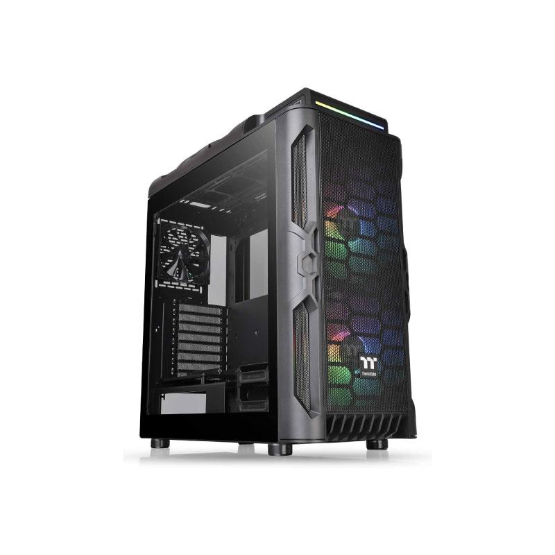 เคส Thermaltake LEVEL 20 RS Computer Case