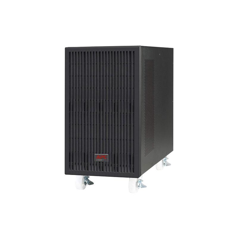 APC Easy UPS SRV 240V Battery Pack for 6&10kVA Tower