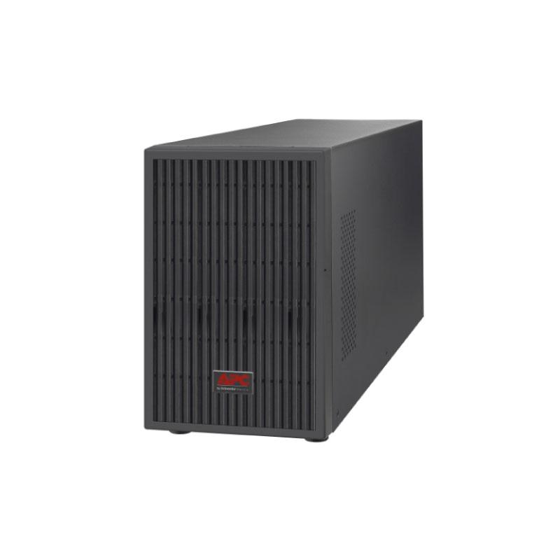 APC Easy UPS SRV 36V Battery Pack for 1kVA Tower