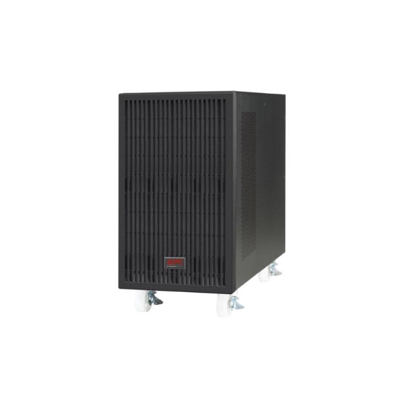 APC Easy UPS SRV 72V Battery Pack for 2&3kVA Tower