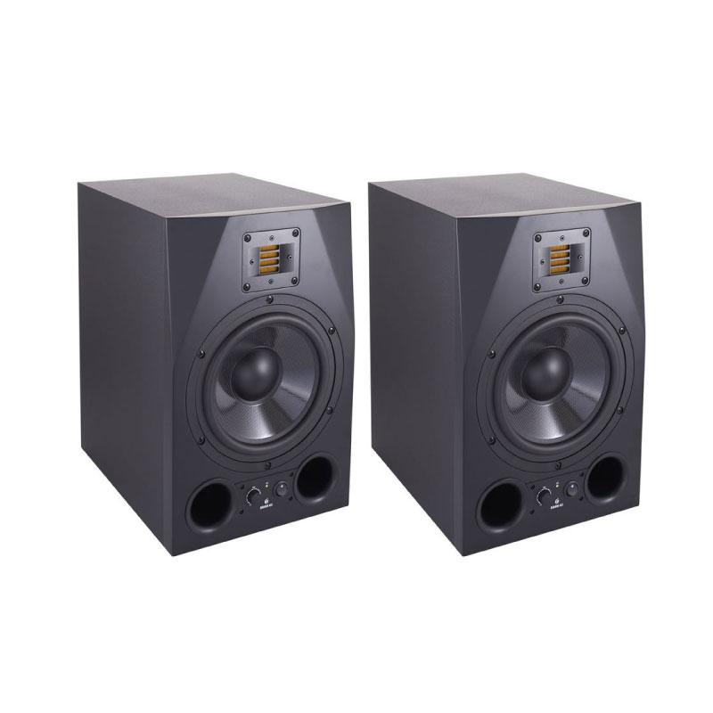 ลำโพง ADAM Audio A8X Monitors Speaker