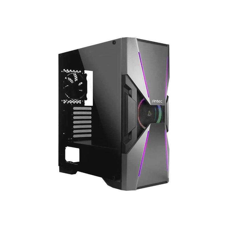 เคส ANTEC DA601 Computer Case