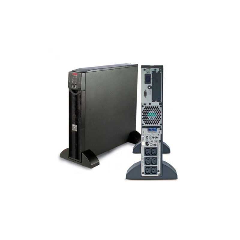 APC SURT1000XLI Kit Smart-UPS