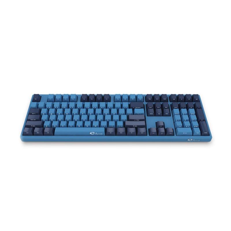 คีย์บอร์ด Akko 3108 SP Ocean Star Cherry Switch Keyboard