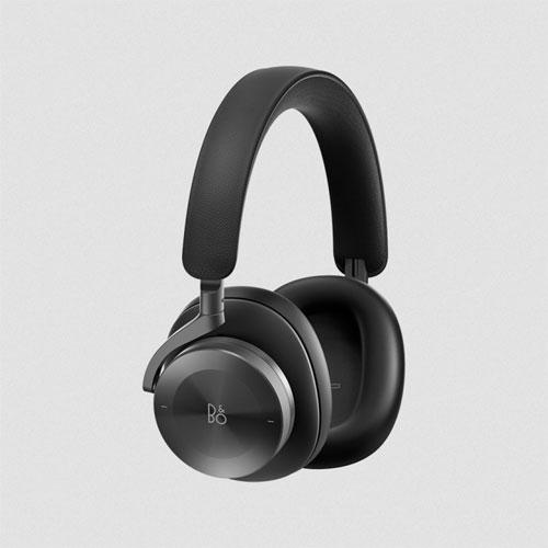 หูฟังไร้สาย B&O BeoPlay H95 ANC Headphone ตัดเสียงรบกวน