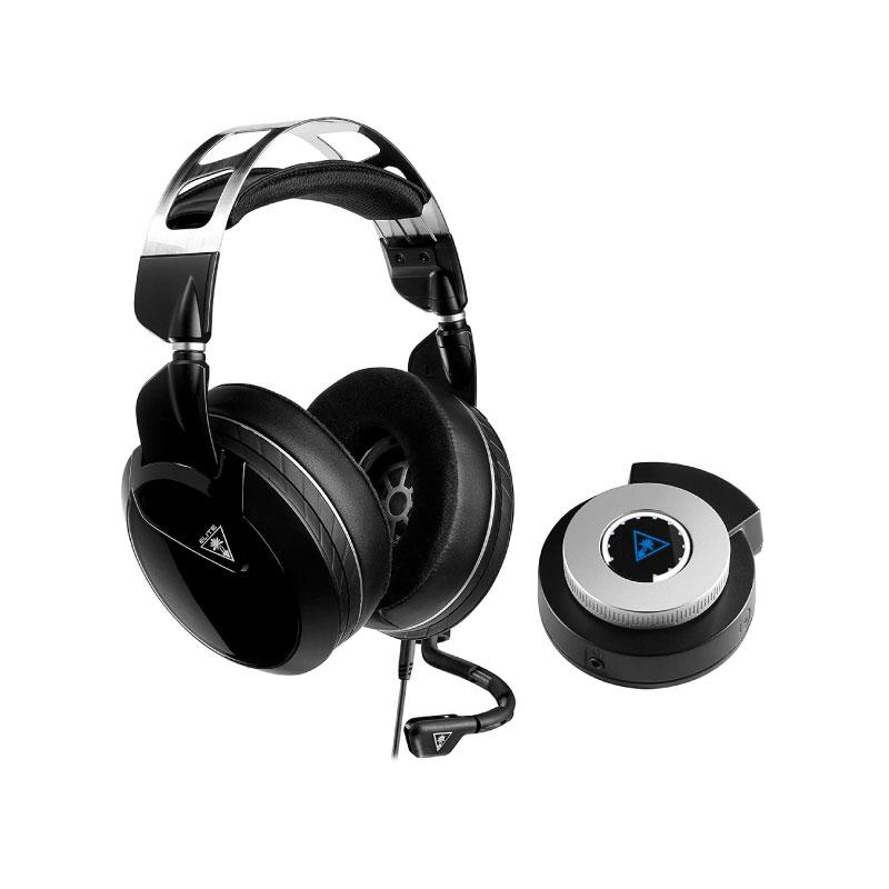 หูฟัง Turtle Beach Elite Pro 2 Headphone + SuperAmp