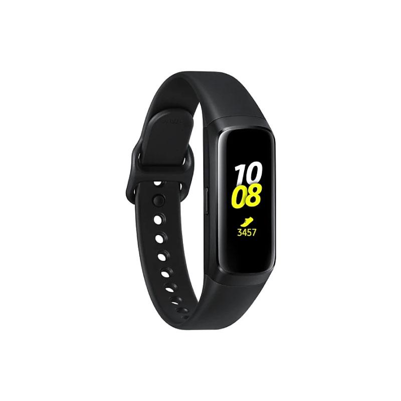 นาฬิกา Samsung Galaxy Fit Smart Watch