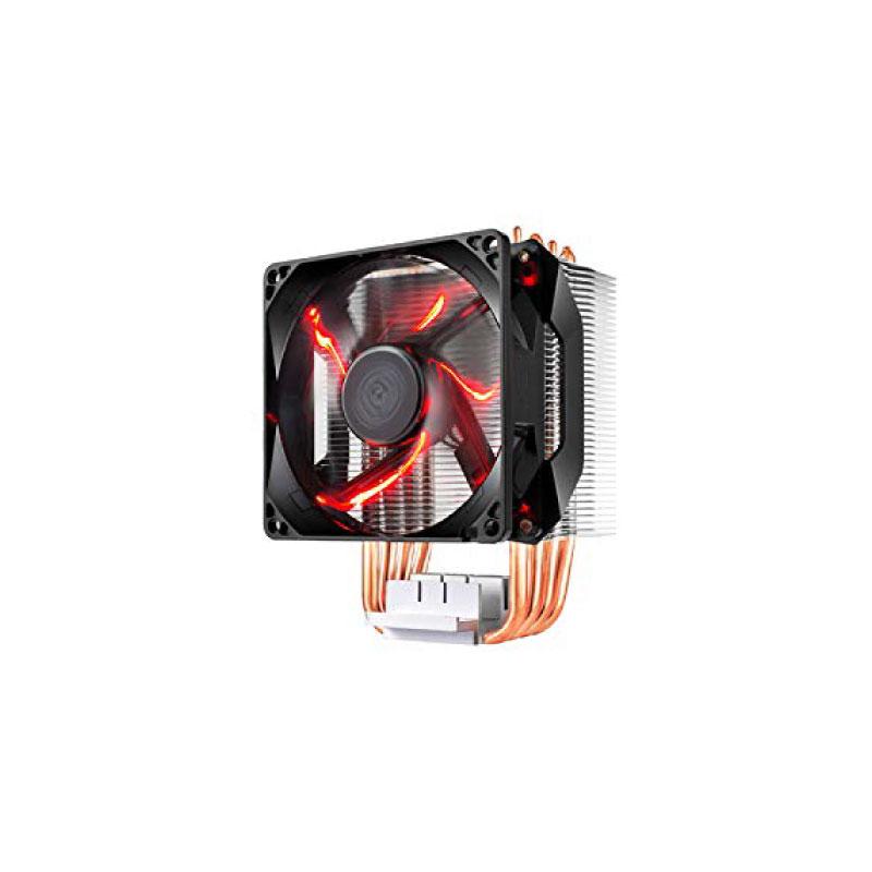 Cooler Master HYPER H410R Heatsink
