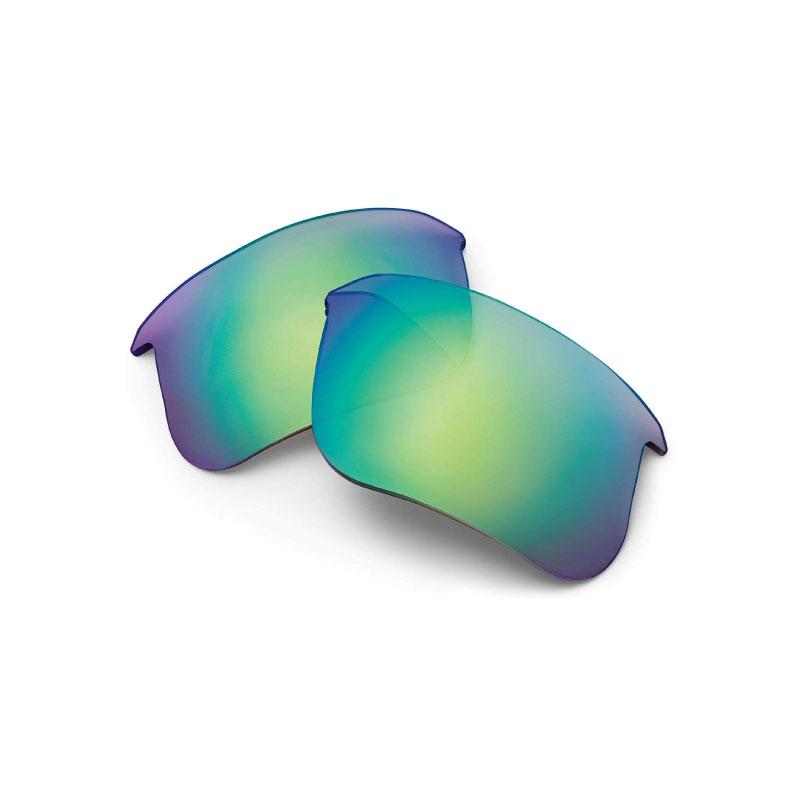 Bose Lenses Tempo style