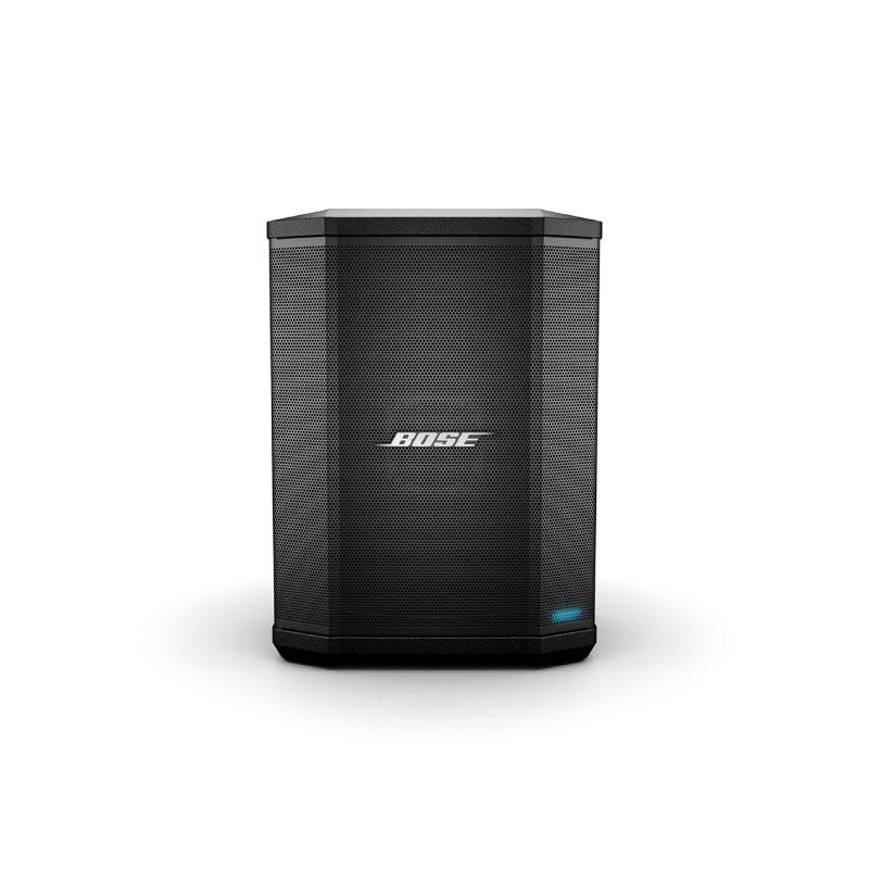 ลำโพง Bose S1 Pro Multi-Position PA System Speaker