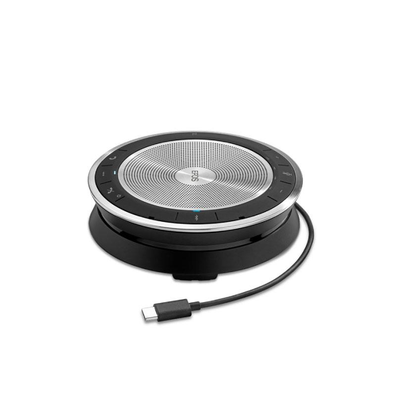 ลำโพง EPOS SP30 Portable Wireless Speaker By Sennheiser