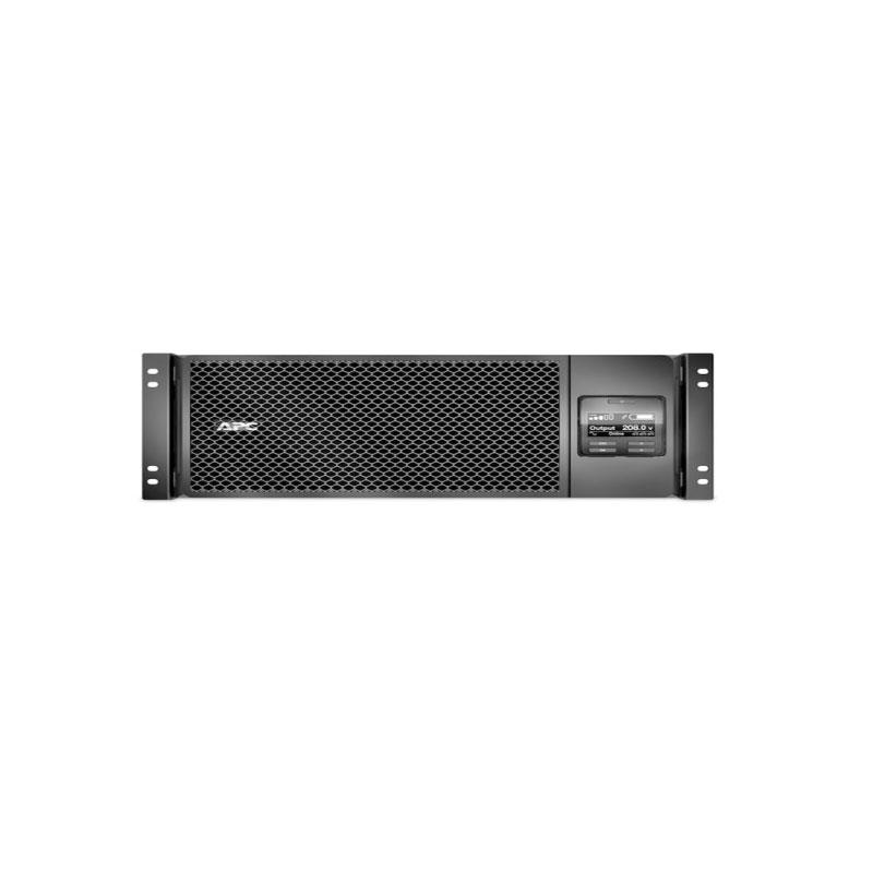 APC SRT6KRMXLI Kit Smart-UPS