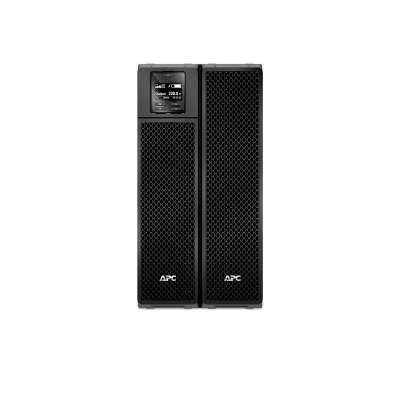 APC SRT8KXLI Kit Smart-UPS SRT