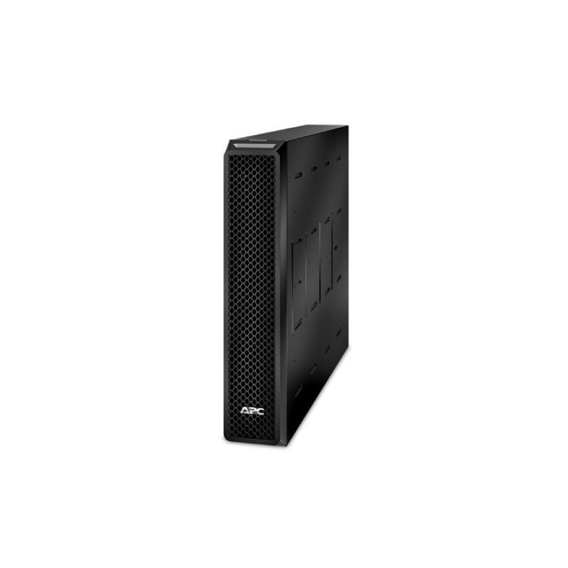 APC SRT72BP Smart-UPS SRT 72V 2.2kVA Battery Pack