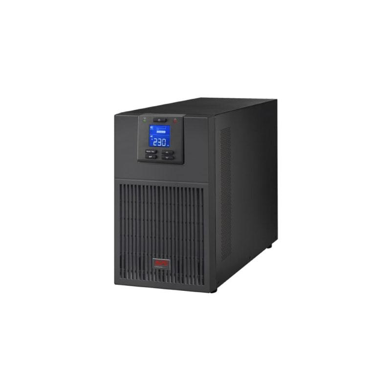 APC SRV10KIL Kit UPS