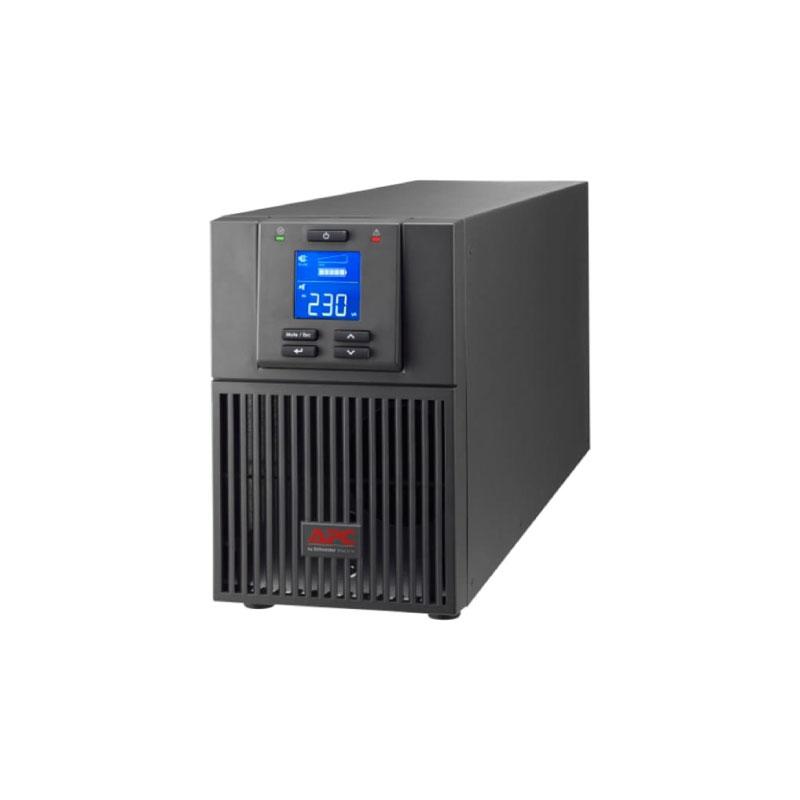 APC SRV1KIL Kit UPS