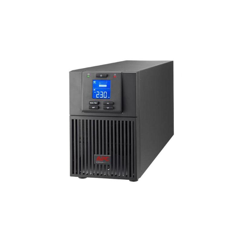APC SRV3KIL Kit UPS